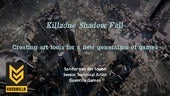 Killzone Shadow Fall: Creating Art ...