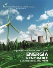 energy, energias renovables
