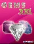 Gems XXL by Lunagames - Guide