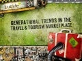 Generational Travel Trends Presentation