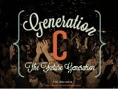 Generation C: The Future Generation