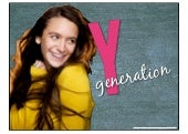 Generation Y by @orsnemes