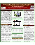Poster11: Genetic diversity of chinese common bean (Phaseolus vulgaris L.) assessed wutg sunoke seqyebce repeat (SSR) markers