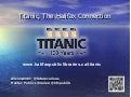 Titanic, The Halifax Connection
