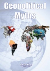 Geopolitical myths