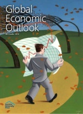 Global Economic Outlook Q4 2012 by ...
