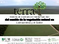 Terra-i presentation given by Alejandro Coca during the Sixth Meeting of the Geospatial Network of Latin America and the Caribbean (GeoSUR)