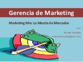 Gerencia de marketing_mix2