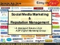 Germaine Auto Group Social Media Strategy Recommendations by Ralph Paglia and Micah Birkholz