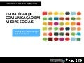 Co-criacão, Crowdsourcing e Social Commerce
