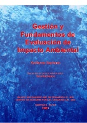 Gestion y fundamnetos de las eia (2...