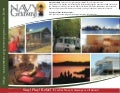 Getaways  flyer 2