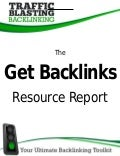 Stephen Pierce On How To Get Backlinks That Get You Traffic