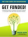 Get funded eBook: Chapter 1