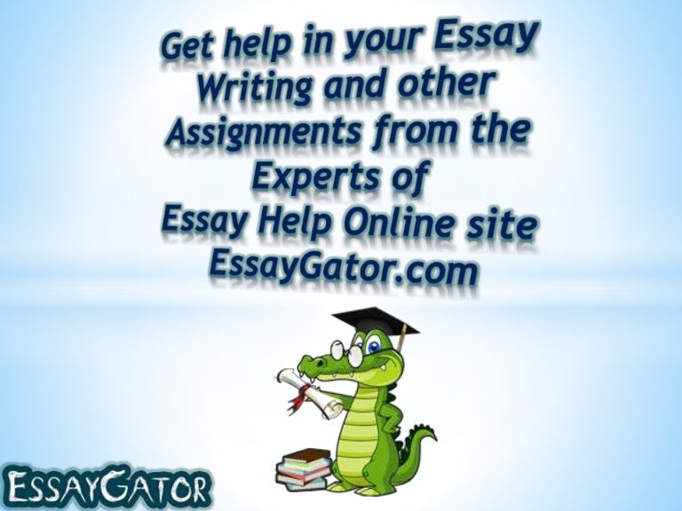 How To Write An Essay Thesis Buy Essay Online Cheap A Speech On The Importance Of Education Metricer Com How To Make A Good Thesis Statement For An Essay also My School Essay In English Best Buy Cover Letter  Educationusa  Best Place To Buy Custom  High School Admission Essay Samples