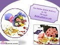 Get Online Rakhi Delivery in UK through Rakhi.giftalove.com