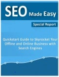 [Get] seo business_in_a_box