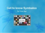 Get started with Symbaloo