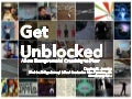 Get Unblocked