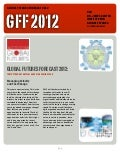 Global Futures Forecast 2012