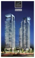 GIBSON SQUARE CONDOMINIUMS , GIBSON SQUARE CONDOS , GIBSON SQUARE FLOOR PLANS