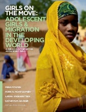 Girls on the Move: Adolescent Girls...