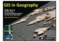 GIS and Google Earth In Geography