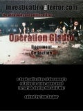Operation Gladio document collection
