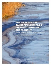 impact of-tar-sands-pipeline-spills