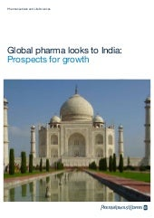 Global pharma-looks-to-india-final