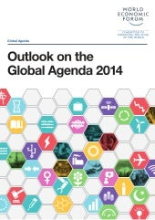 Outlook on the Global Agenda  2014