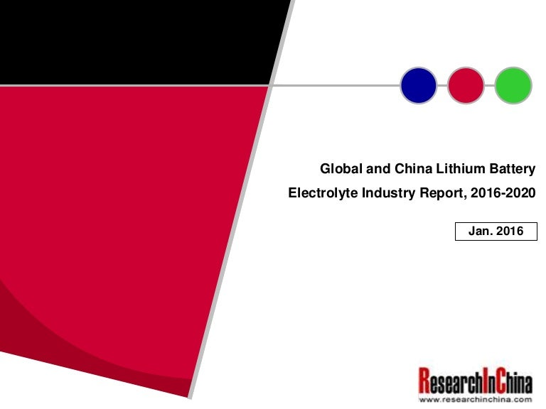 global_china_report_cover