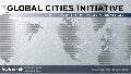 Brookings Metropolitan Policy Program: Global Cities Initiative, Columbus