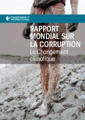 Global corruption report_climate_ch...