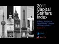 Global Deck: 2011 Capital Staffers Index