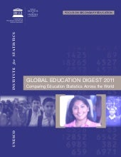 Global education digest_2011_en