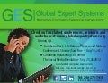 Global Expert Systems Inc Brings You Cutting Edge Educational Events