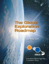 Global Space Exploration Roadmap_2009