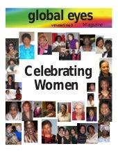 Global eyes october 2010 pdf