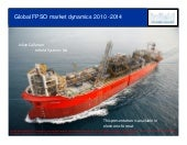 Global FPSO Market Dynamics 2010  -...