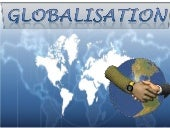 Globalisationfinal 100921120426-php...