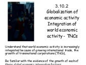 Globalisation Tn Cs Bv