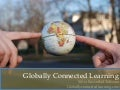 Globally Connected Learning