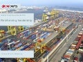 Global ports strategy_update_presentation_2014