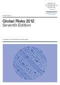 Global Risks 2012 - Seventh Edition