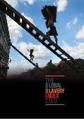 Global Slavery Index 2013 | Walk Free Foundation