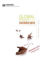 Global study on_homicide_2011_embar...