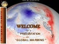 Global Warming Presentation