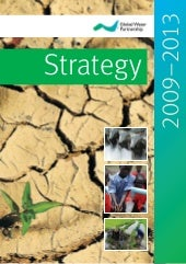 Global Water Partnership : Strateg...