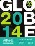 GLOBE 2014 Exposition Directory